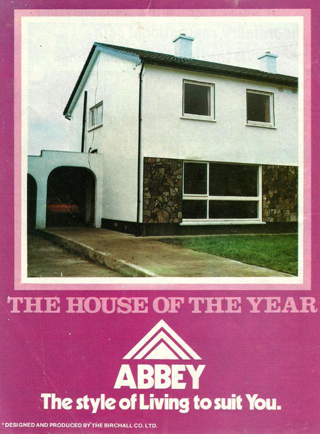 pinebrook-malahide-house-1974-abbey-homes