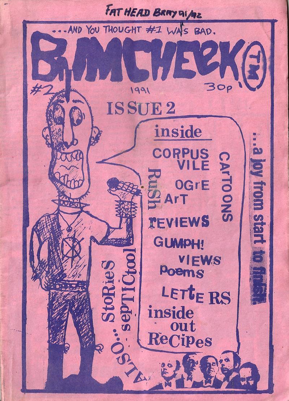 bumcheck-1991