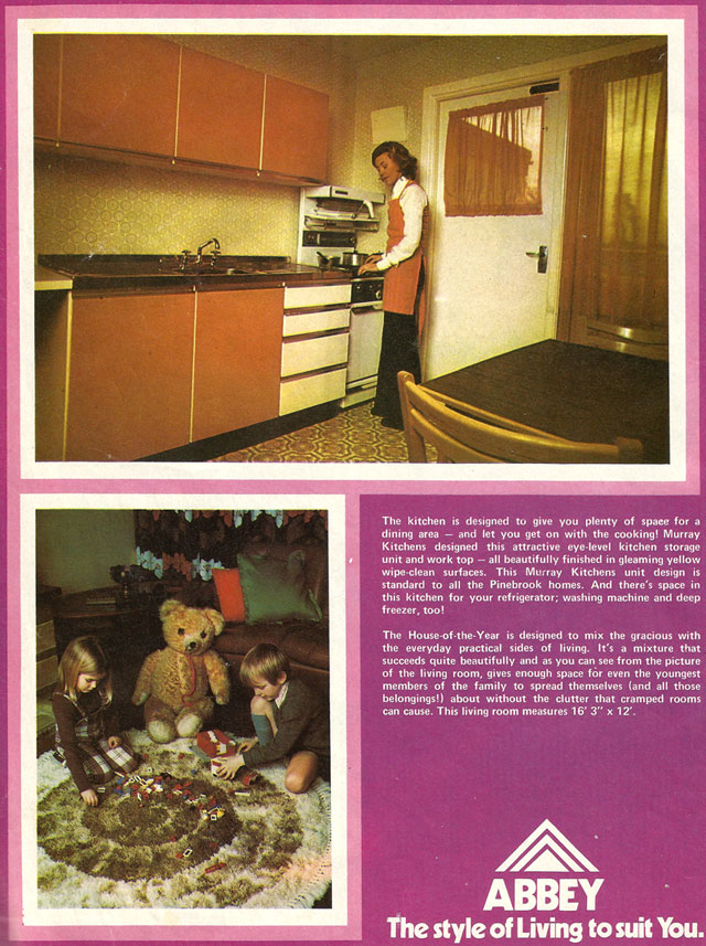 pinebrook-malahide-house-1974-kitchen
