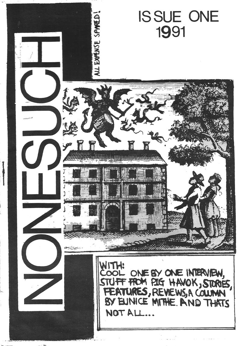 nonesuch1-1991