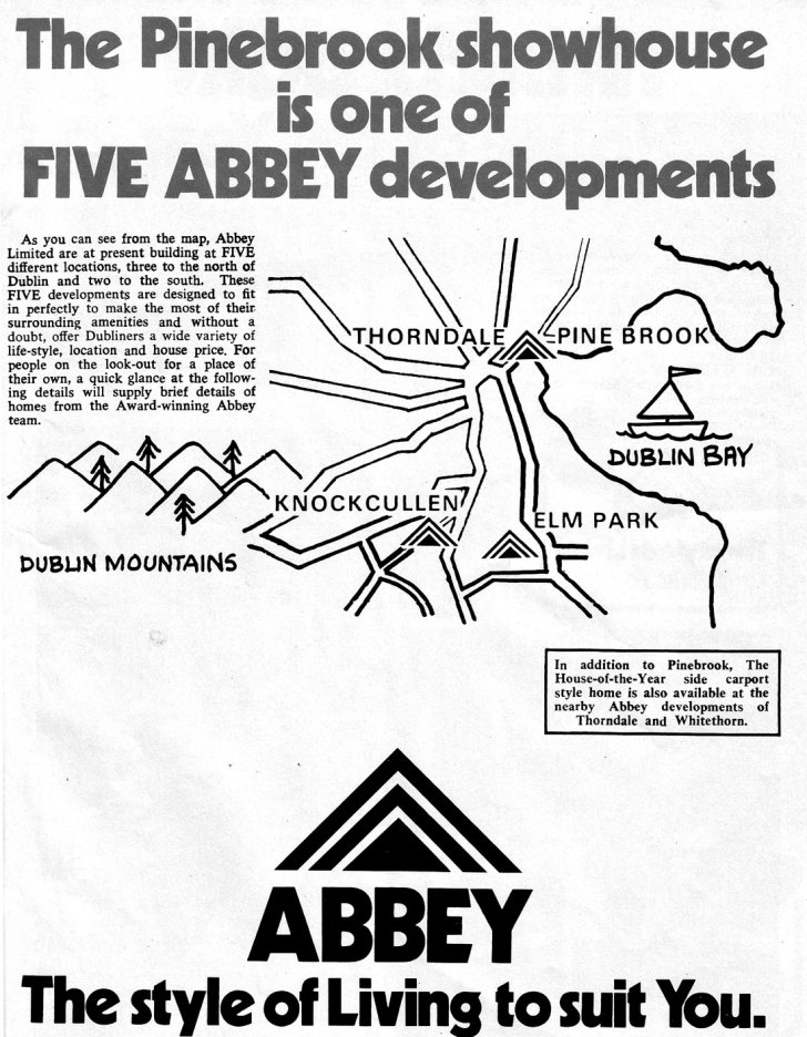 other-abbey-map