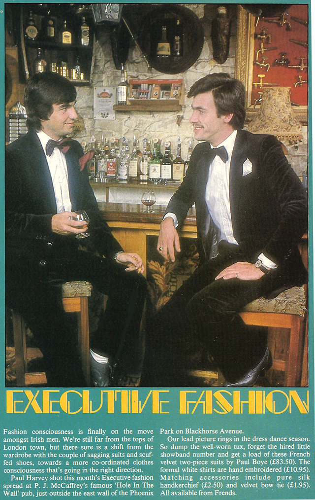hole-in-the-wall-men's-fashion-1979-dinner-suits