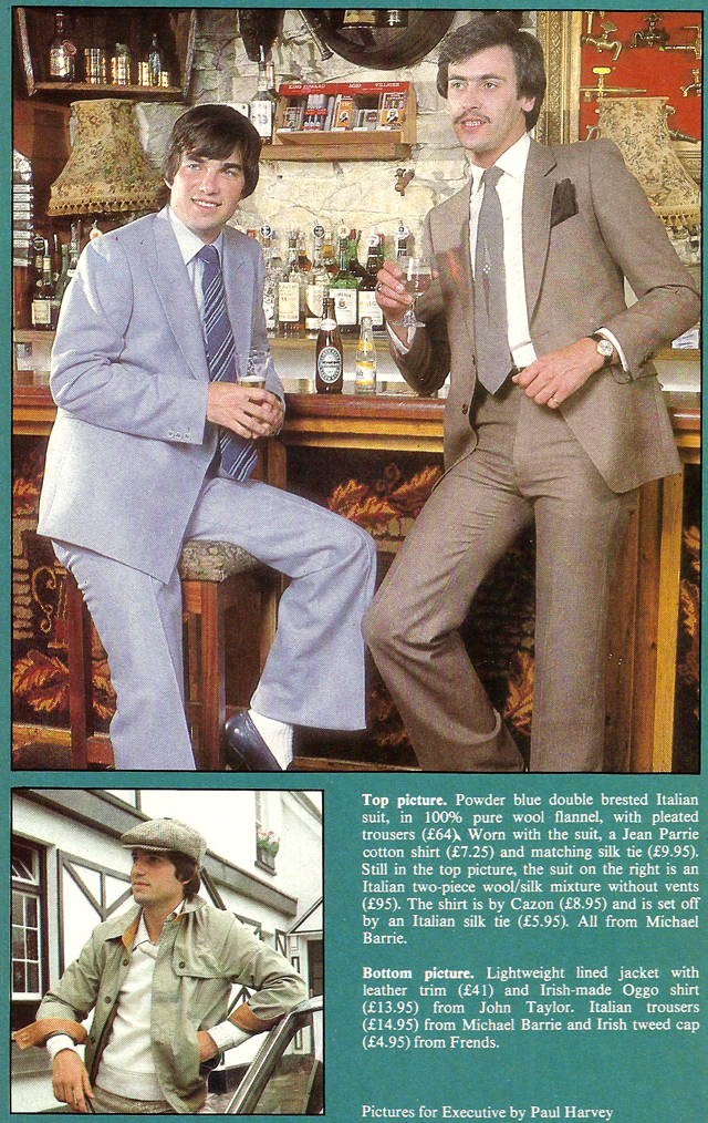 hole-in-the-wall-men's-fashion-1979-at-bar