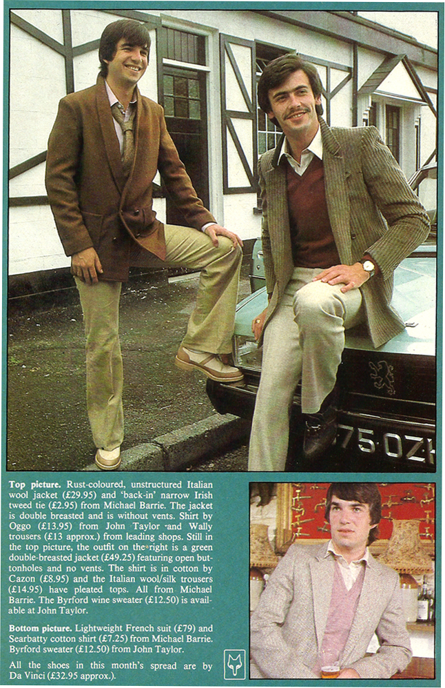 hole-in-the-wall-men's-fashion-1979-outside