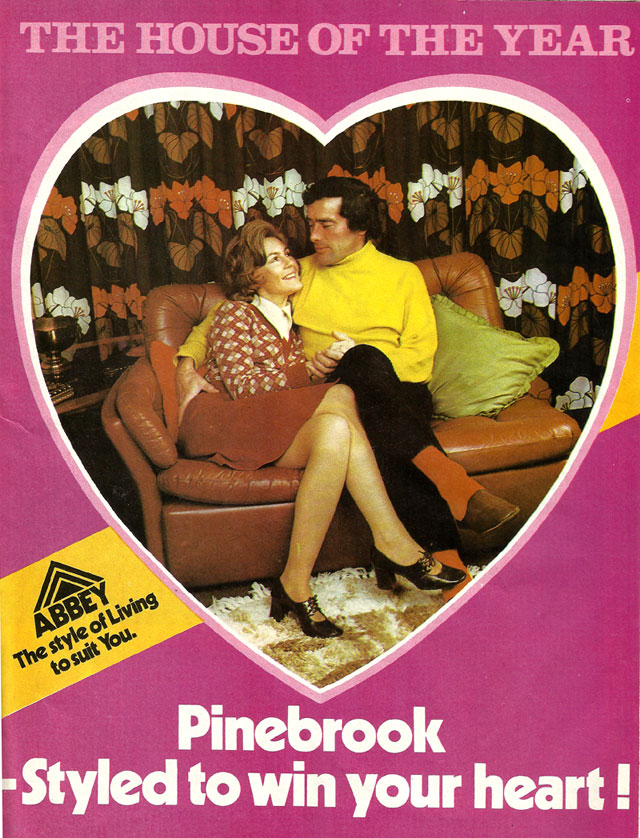 pinebrook-malahide-cover-1974-abbey-homes