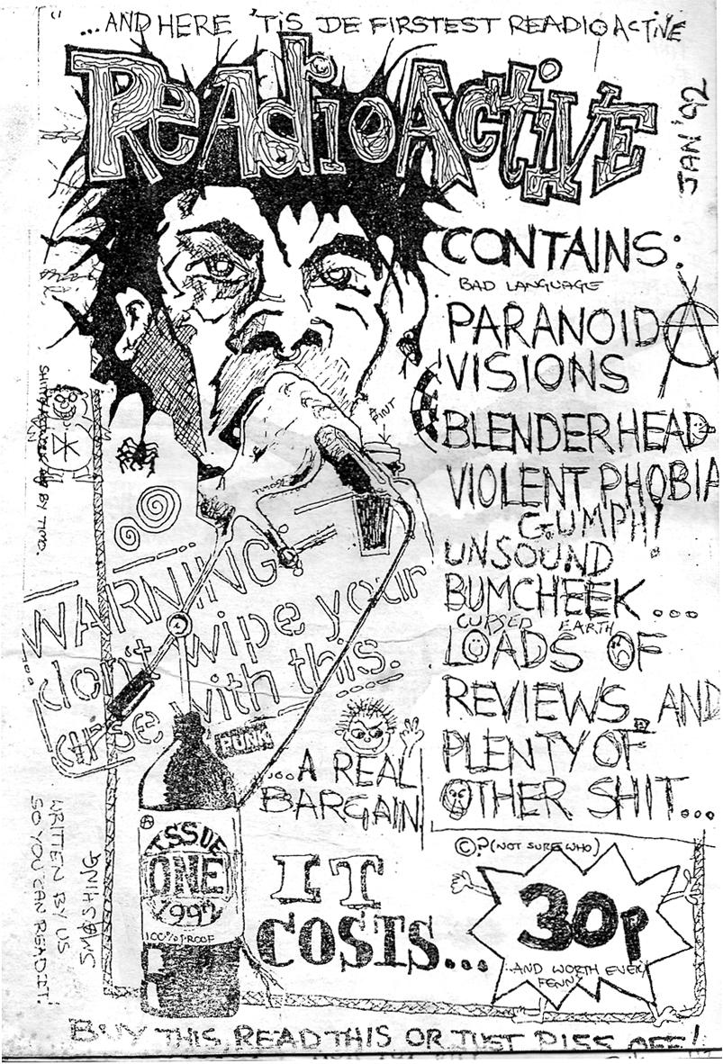 radioactive1-1992