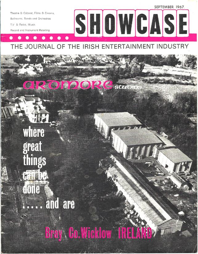 1967september