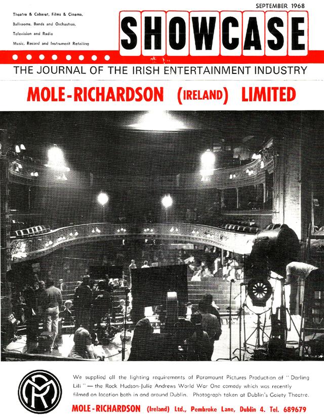 1968september-copy