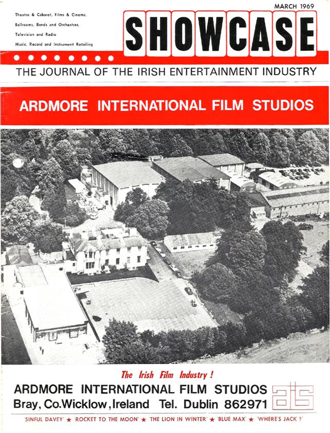 ardmore-studio-1969