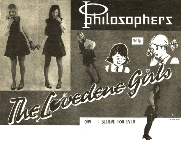 1969-advert-the-philsophers