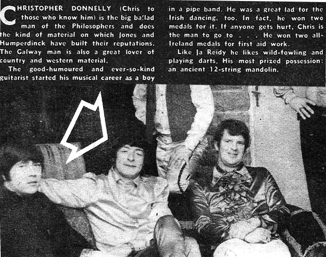 christopher-donnelly-the-philsophers-1969