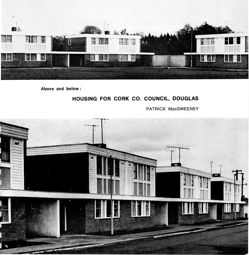 cork-douglas-1971-housing