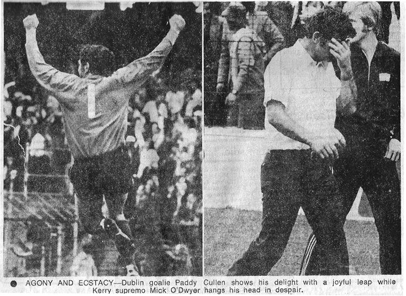 paddy-cullen-dublin-1977