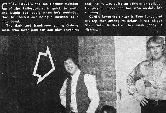 cyril-fuller-1969