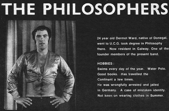 dermot-ward-philosphers-1969
