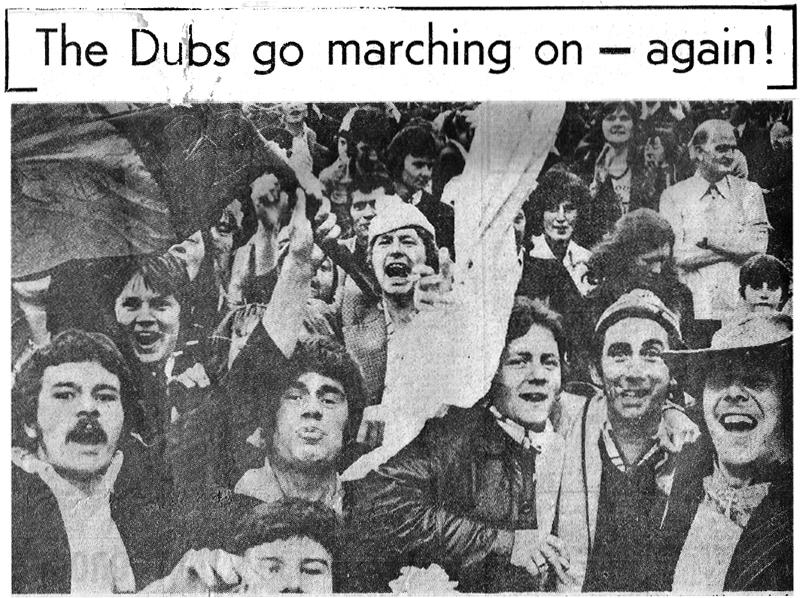 dublin-v-kerry-1977-fans