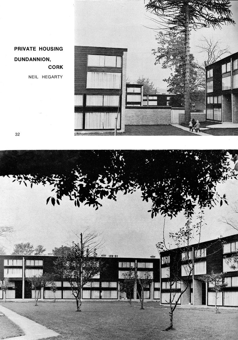 dundannion-cork-1971