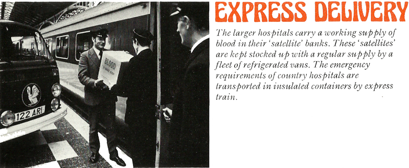 irish-blood-transfusion-1970s-express-delivery