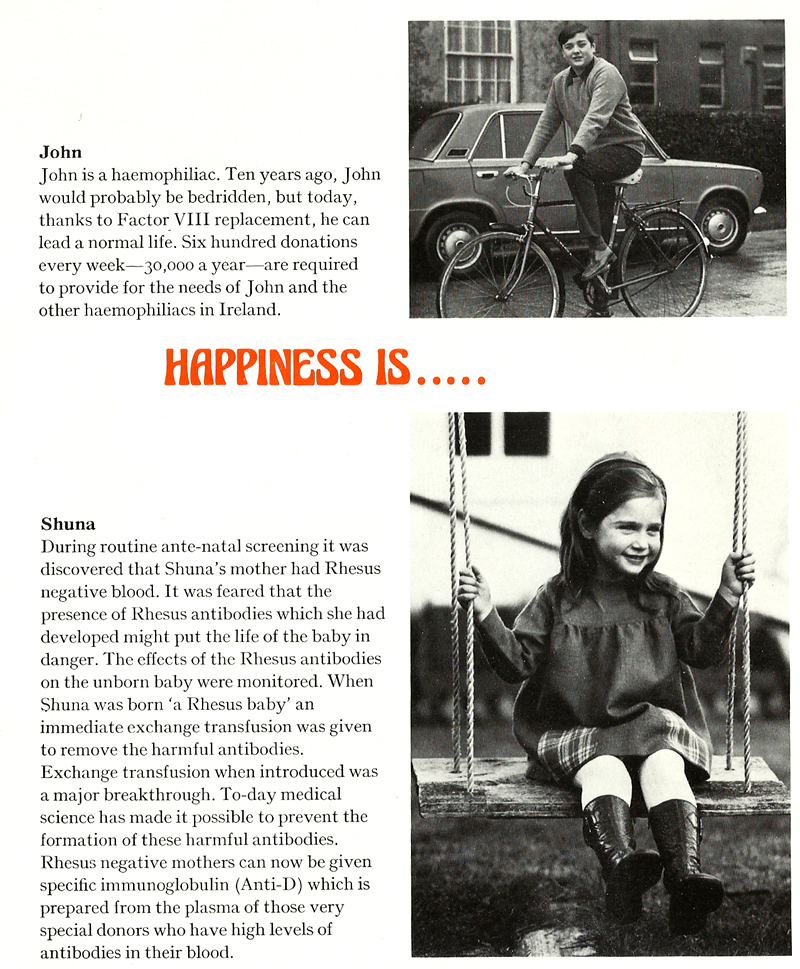 irish-blood-transfusion-1970s-booklet-happiness