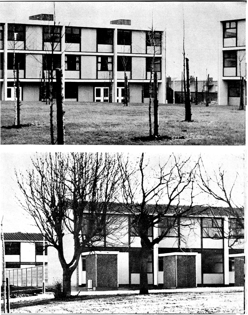 mayfield-housing-cork-1971