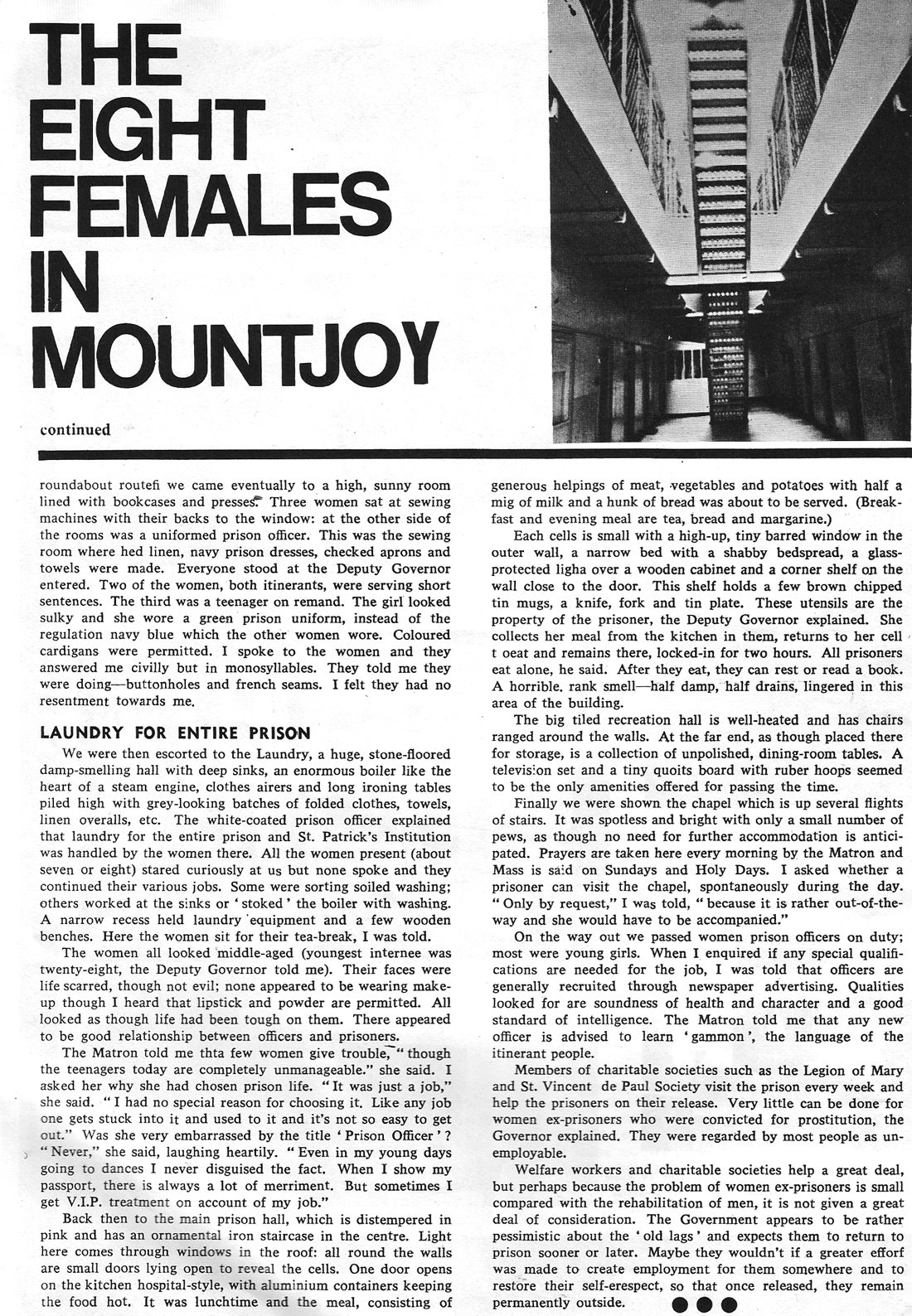 click to read mountjoy 2/2