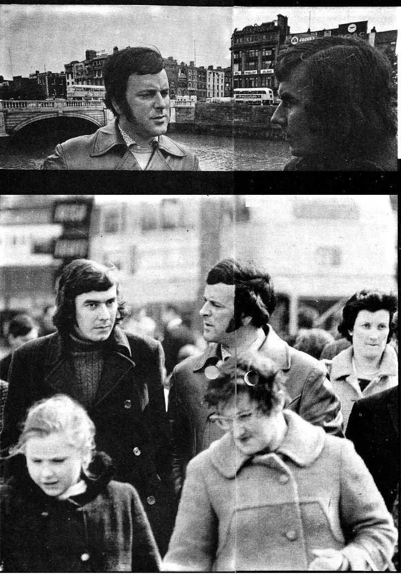 terry-wogan-donal-corvin-dublin2-1970