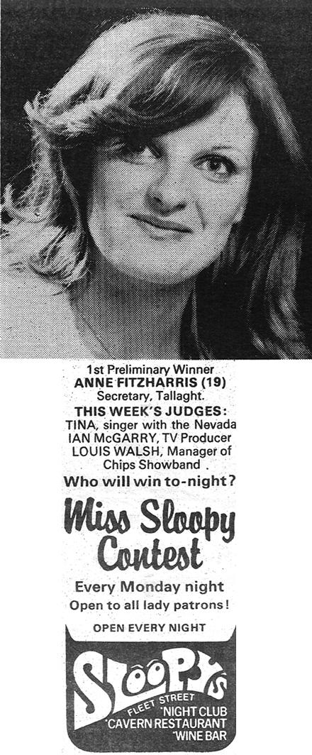 miss-sloopys-1977-anne-fitzharris-louis-walsh