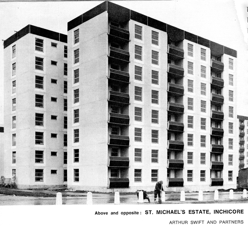 st-michaels-estate-dublin9-1971-inchicore
