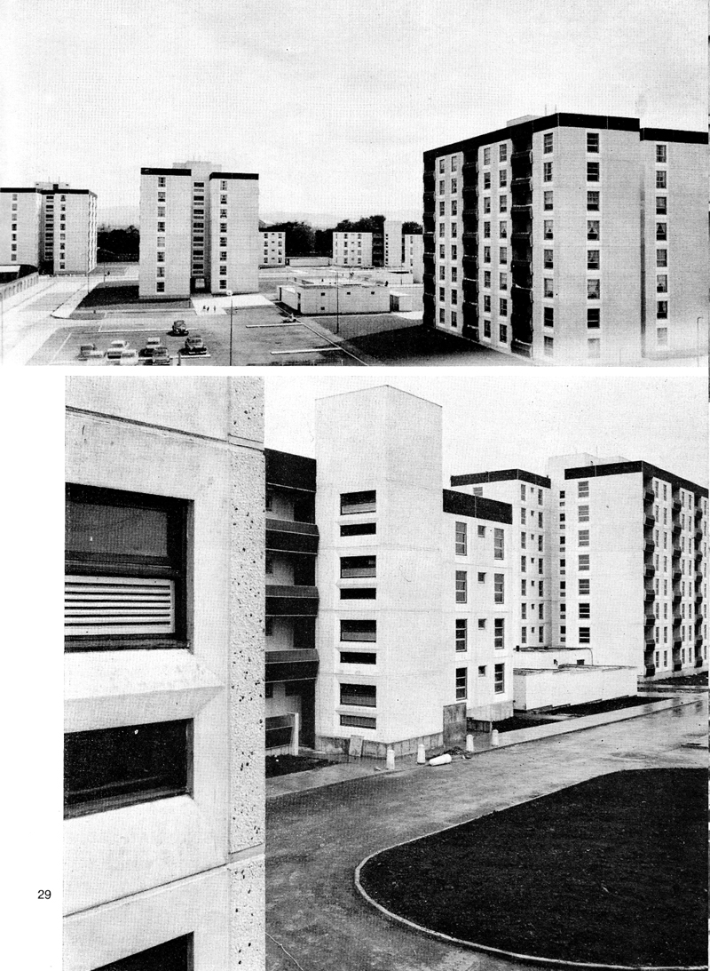 st-michaels-estate-dublin8-1971