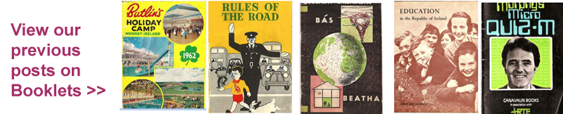 view other booklets scans in brand new retro