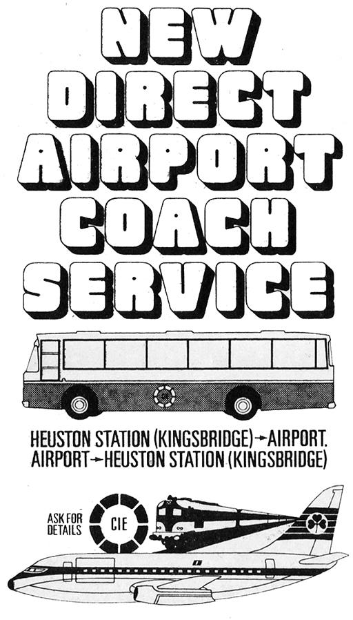 dublin-airport-coach-cie-1974
