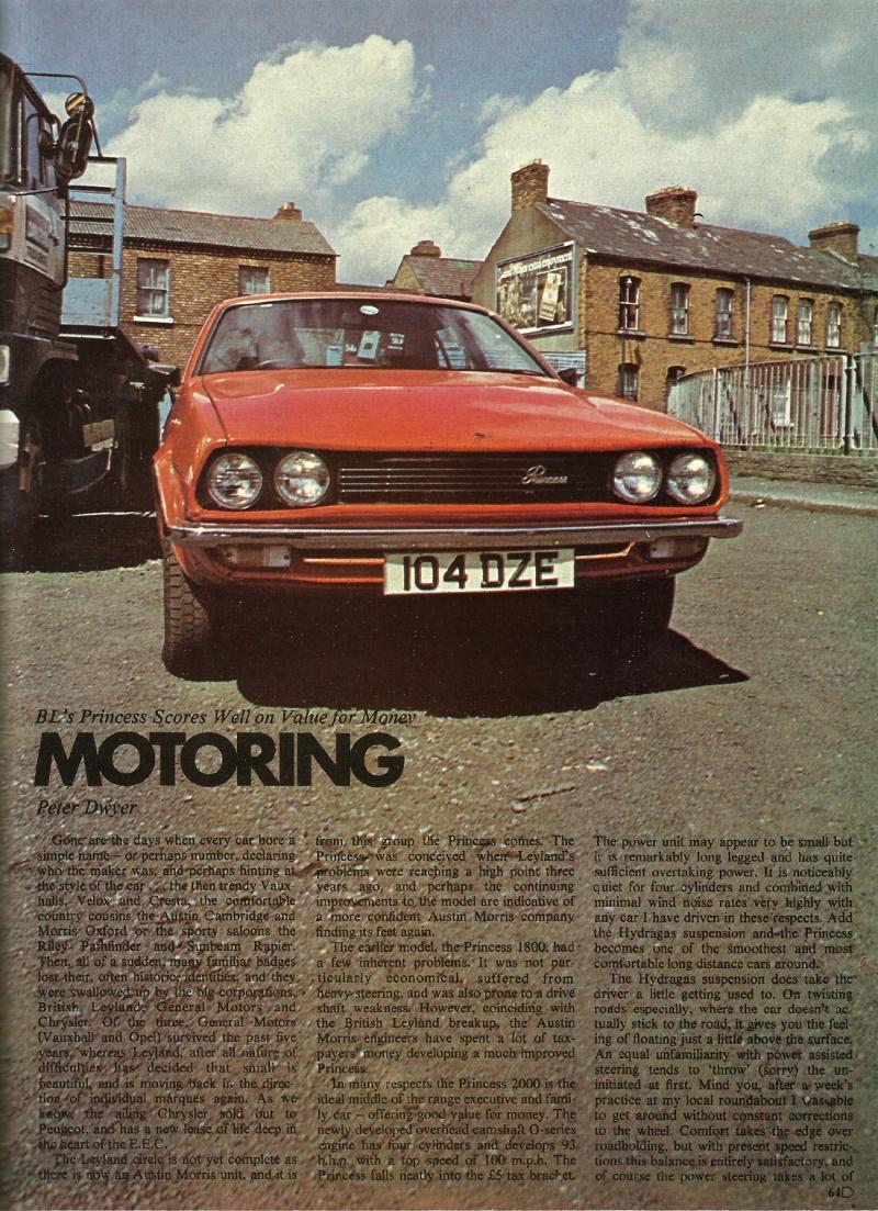 british-leyland-1200-1979-dublin