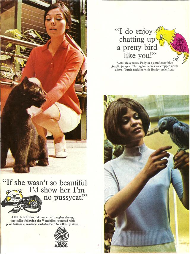 birds-dublin-zoo-1970