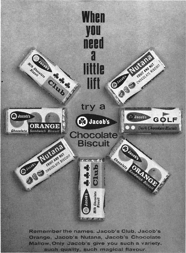 jacob's-clubmilk-biscuits-1966