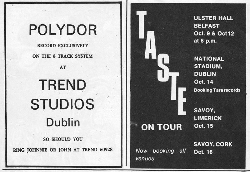 concert-and-trend-advert