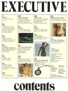 contents-issue1-copy