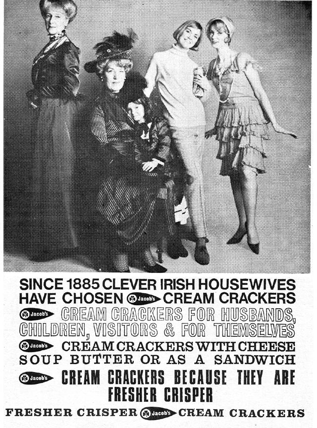 jacob's-creamcraker-biscuits-1966