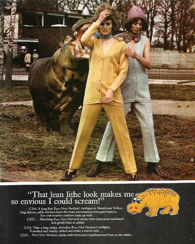 hippo-dublin-zoo-1970