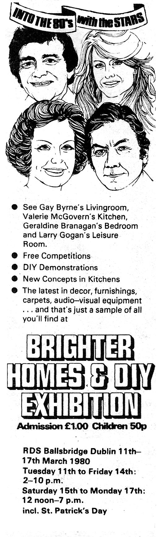 1979-ideal-home-rds-dublin-advert
