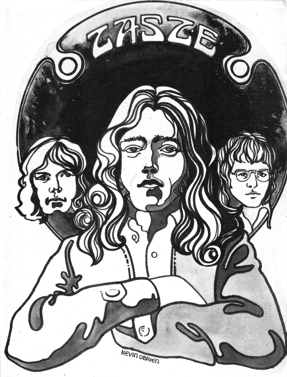 Taste - Rory-Gallagher-by-KevinOBrien