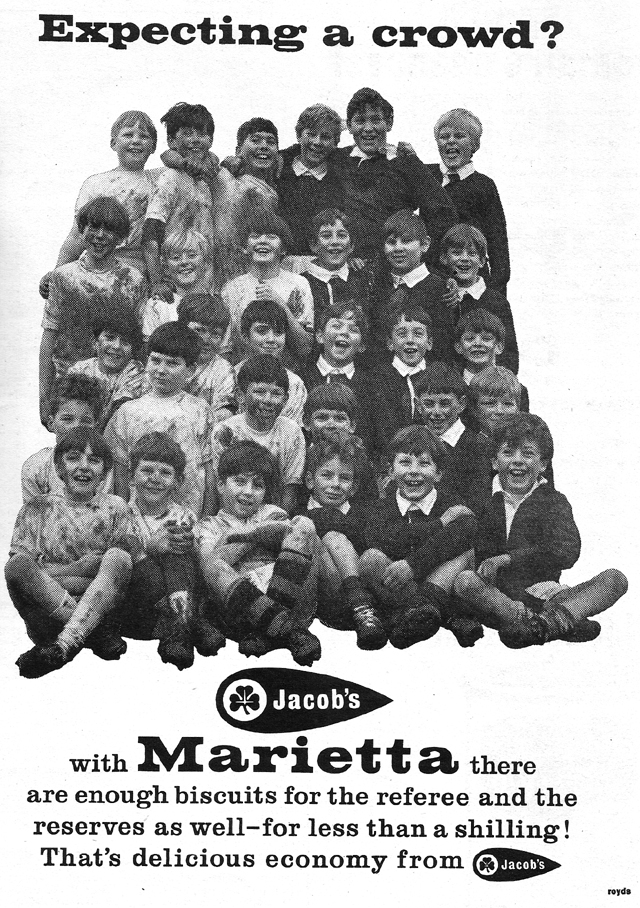 jacob's-marietta-biscuit-1966-advert