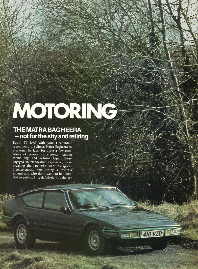 matra-800-1979-dublin