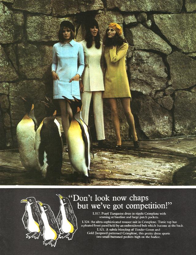 penguin-dublin-zoo-1970