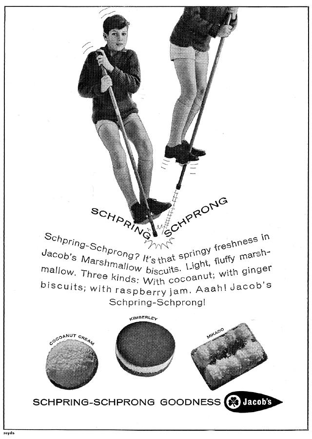 schpring-schprong-kimberley-micado-1966