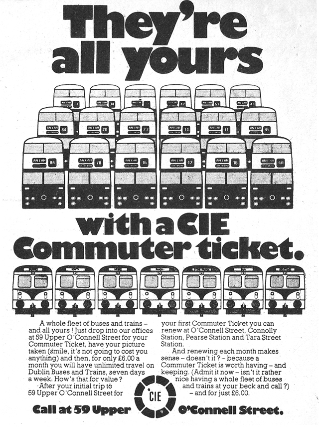 bus-train-ticket-cie-1974