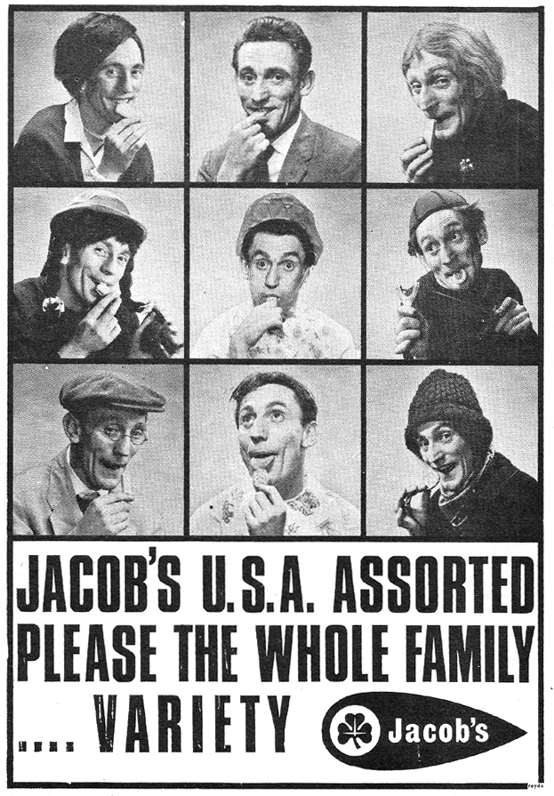 jacob's-usa-biscuits-1966