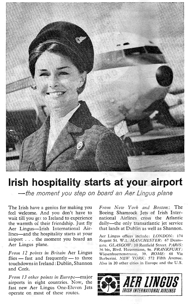 aer-lingus-advert-1965
