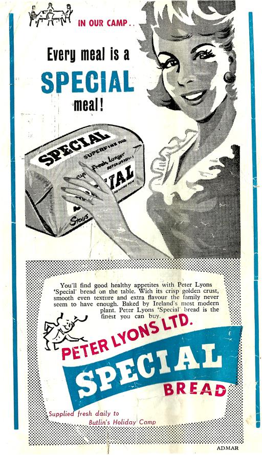 back-cover-advert-peter-lyons-drogheda