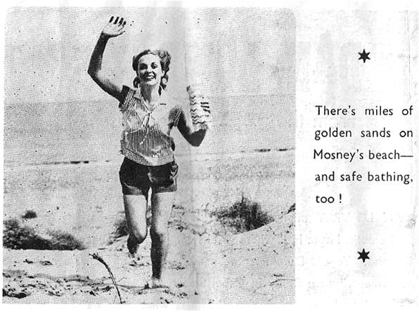beach-mosney-1965
