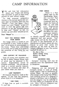 mosney-camp-info-1965